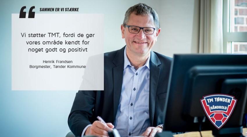 Henrik Frandsen-2