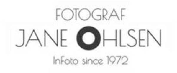 InFoto