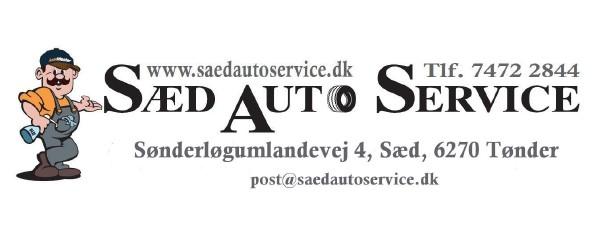 Saad Auto