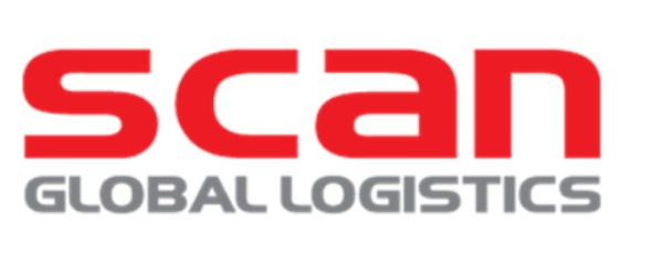 Scan Global Logistics A/S