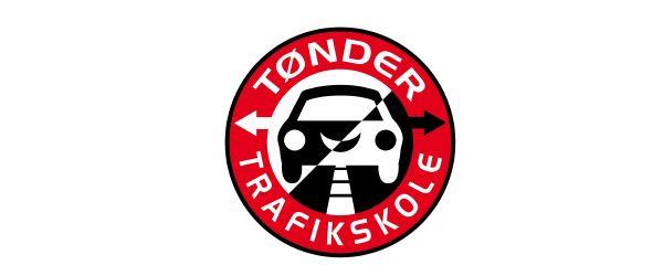 Tønder Trafikskole
