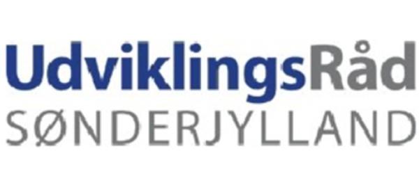 Udviklingsråd Sønderjylland