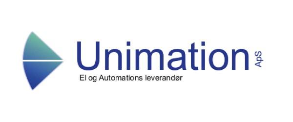 Unimation