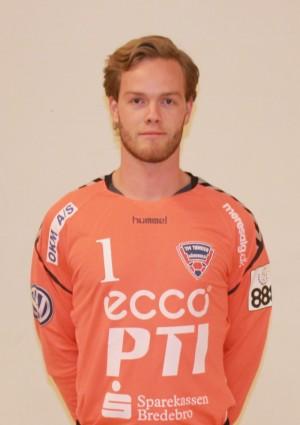 Jesper Boldt