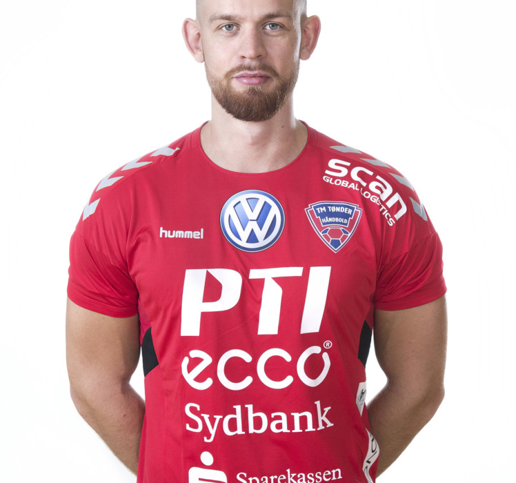 Felix Kasch