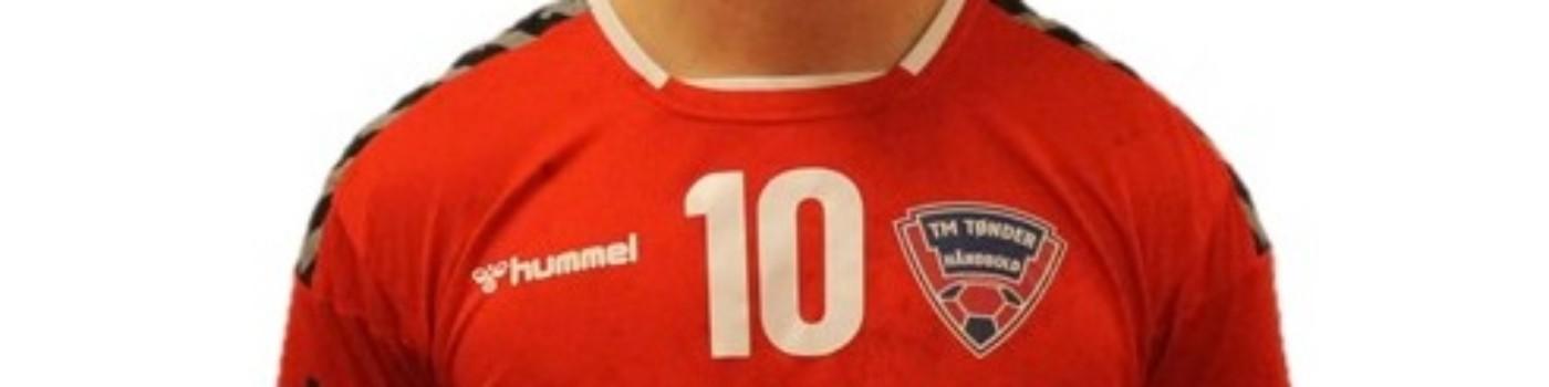 U19 Liga har hjemmekamp
