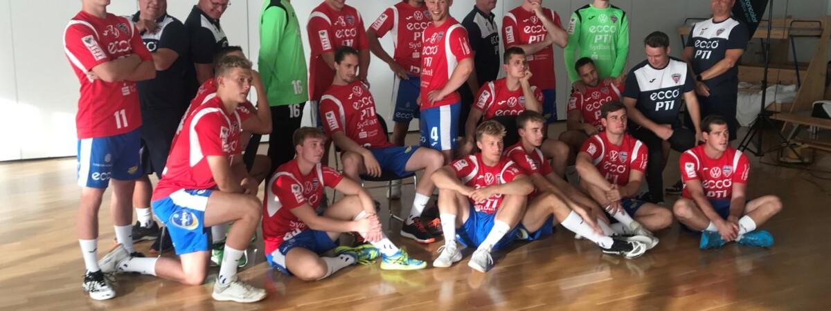 150 billetter til Santandercuppen