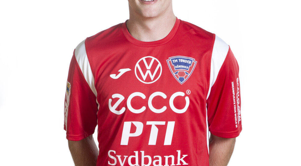 Kasper Lydiksen