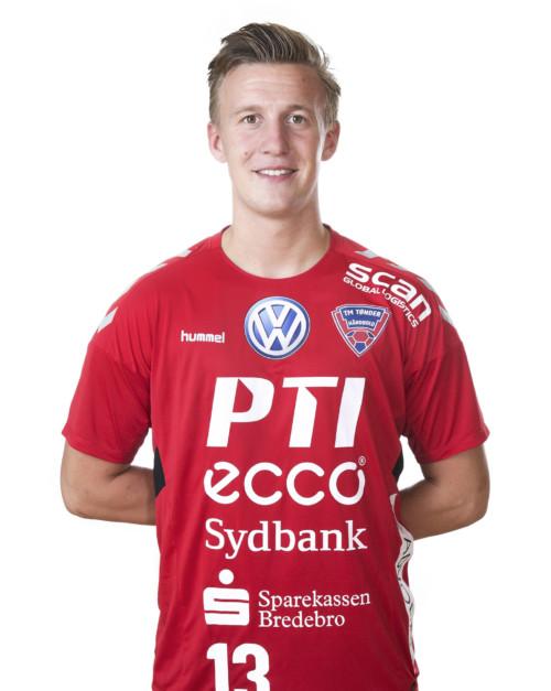 jacob Lyck