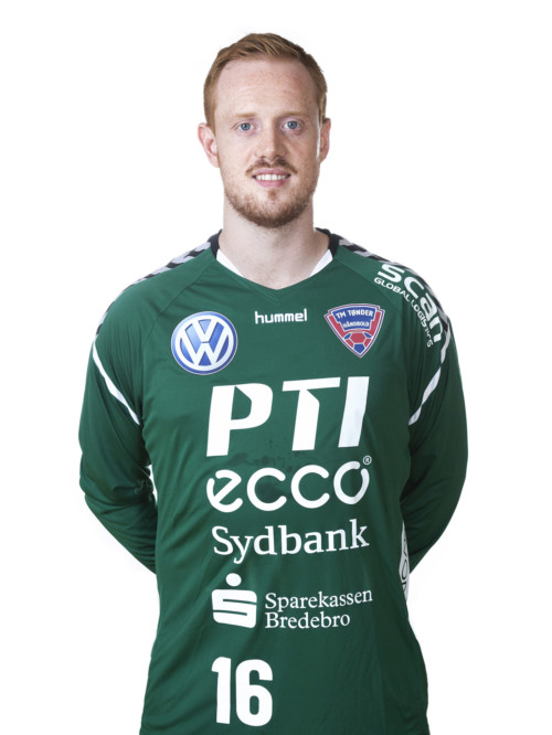 257Ulrik Nøddesbo Eggert