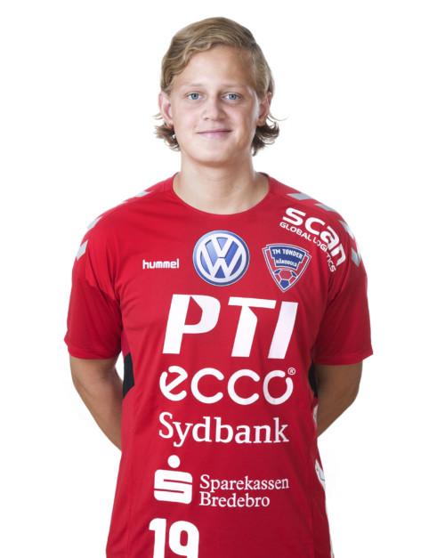 Mathias Hejsel
