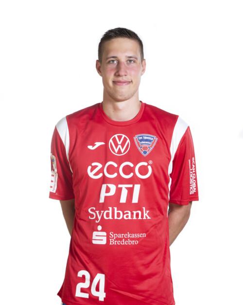 Lars Kooij