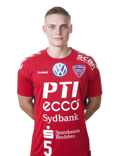 352Ulrik Nøddesbo Eggert