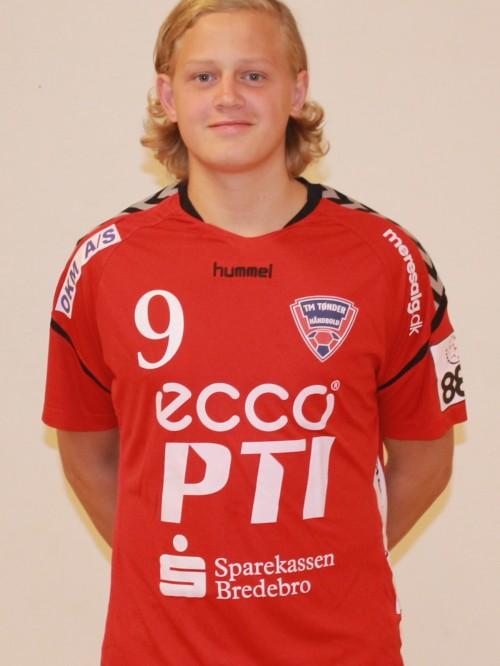 2842Anders G Thomsen