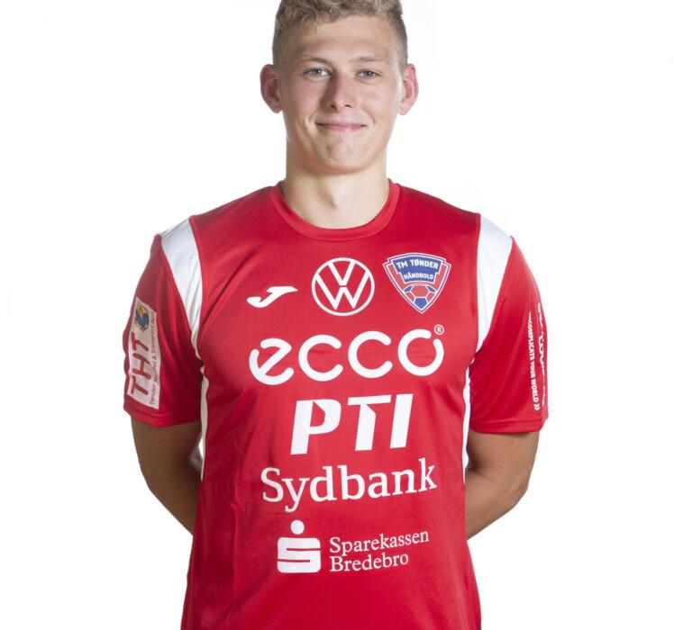 Rasmus Clausen