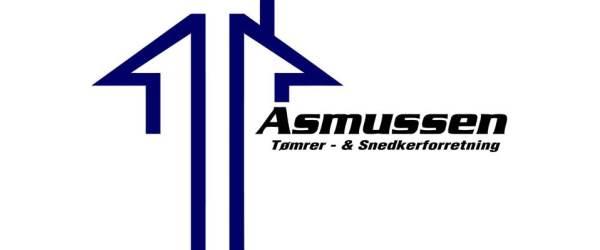 Asmussen Tømrer og Snedkerforretning