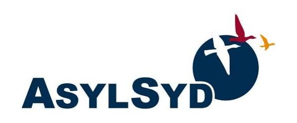 Asyl Syd