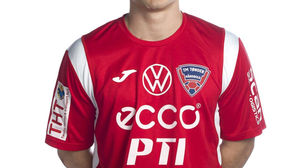 Viktor Vlastos