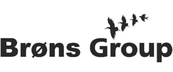 Brøns Group