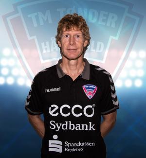 Claus Lyngsøe