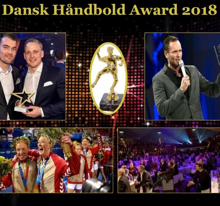 fd7e8e2f937 Dansk håndbold samles om stort fælles show i Viborg - TM Tønder