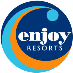 Sponsor Enjoy Resorts logo