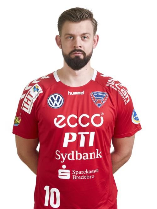 4707Ulrik Nøddesbo Eggert