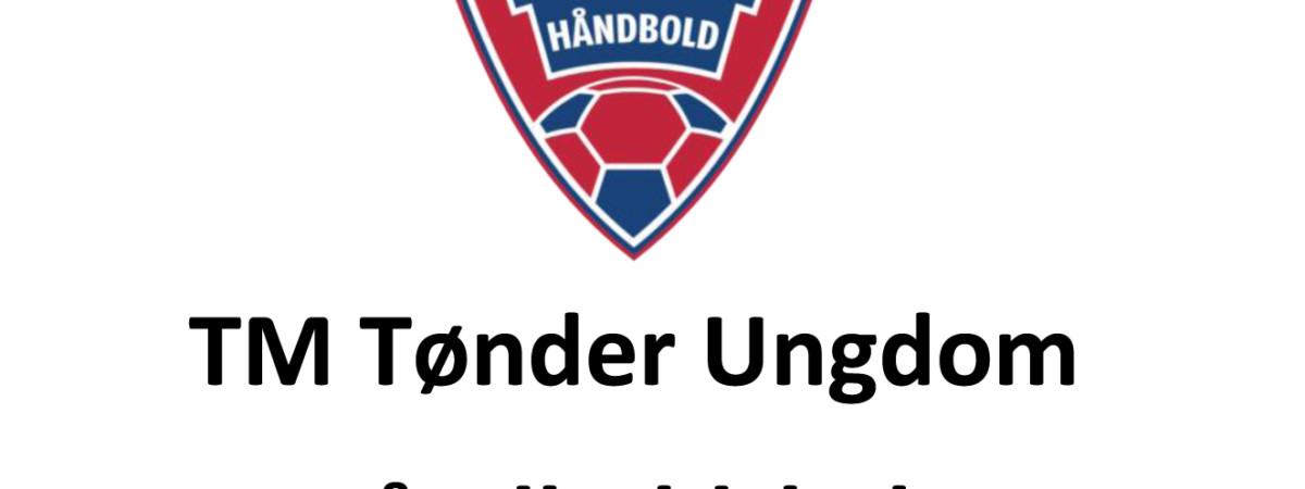 TMT Håndboldskole