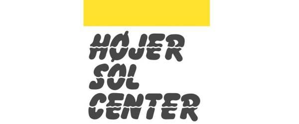Højer Solcenter