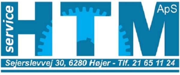 HTM Service