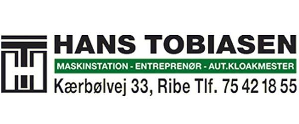 Hans Tobiasen