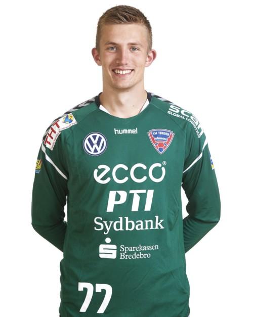 Henk Muus Meyer