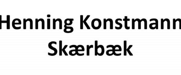 Henning Konstmann