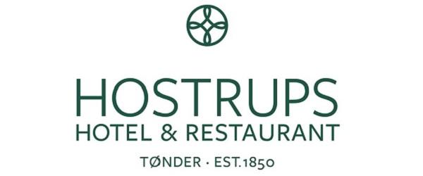 Hostrup Hotel