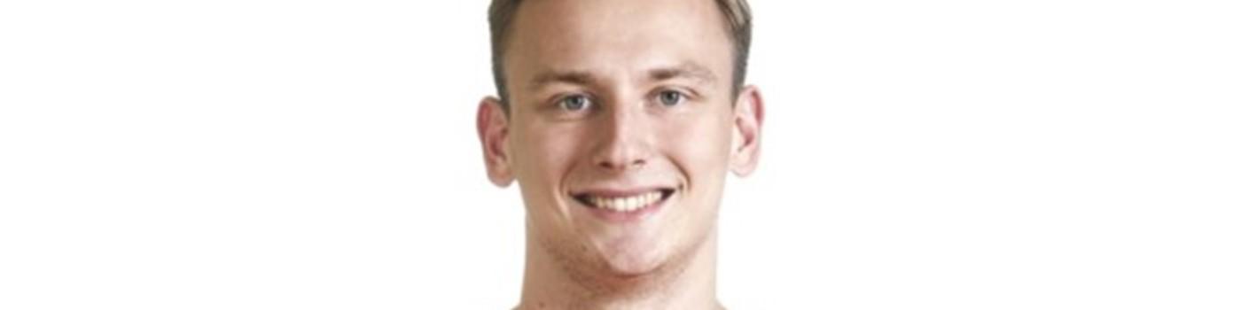 Pressemeddelelse: Jesper Redlefsen