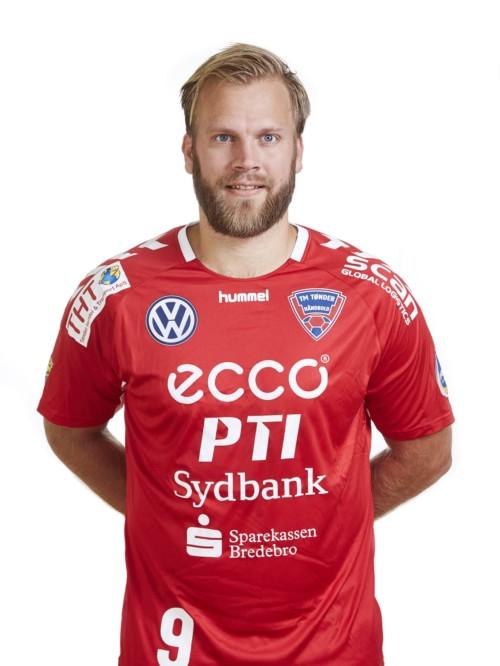 31227Ulrik Nøddesbo Eggert