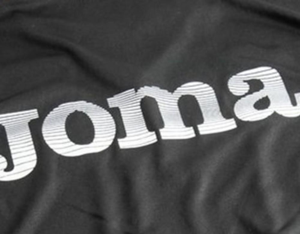 Pressemeddelelse: Ny tøjsponsor