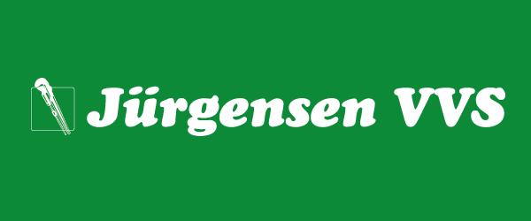 Jürgensen VVS