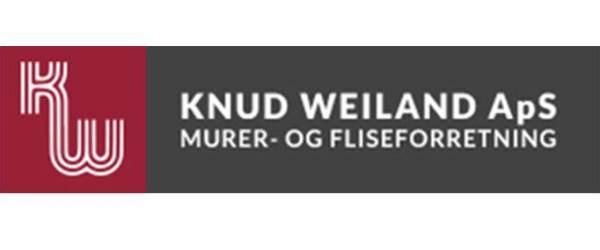 Knud Weiland