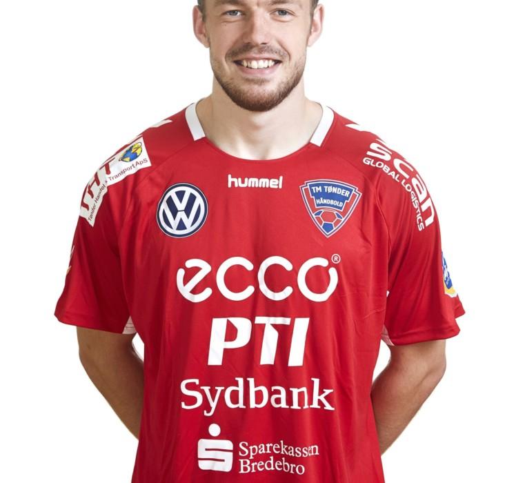 Lasse Nikolajsen
