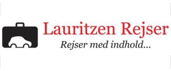 Lauritzen Rejser