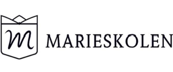 Marieskolen