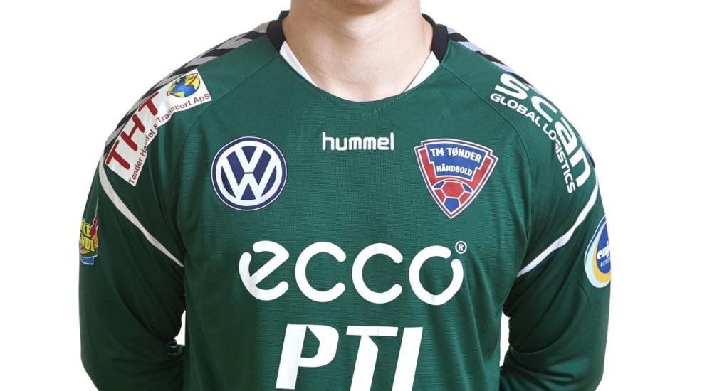Niklas Simonsen