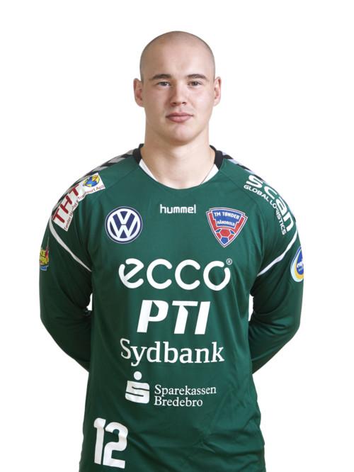 4735Ulrik Nøddesbo Eggert