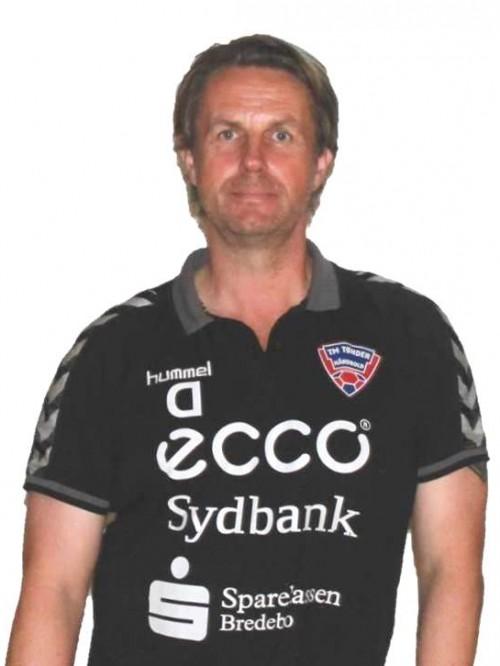 Norbert Mommsen