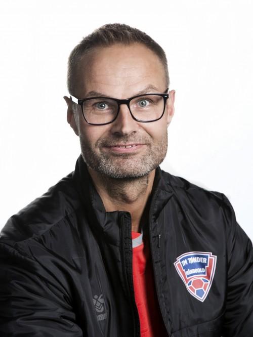 Brian Hansen