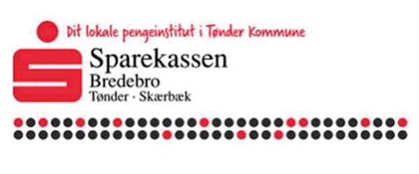 Sparekassen Bredebro
