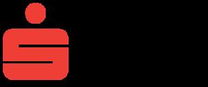 Sponsor Sparekassen bredebro logo