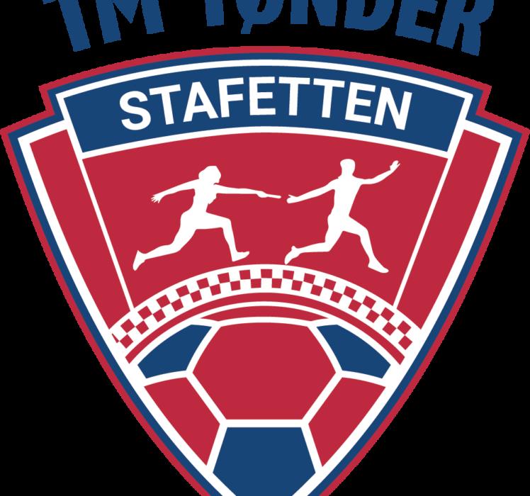 Tønder Stafetten