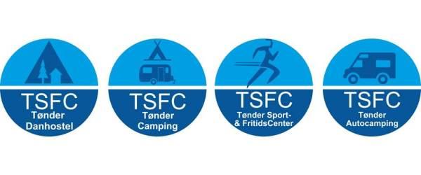 Tønder Sport og Fritidscenter